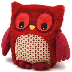 Bouillotte Hooty Rouge