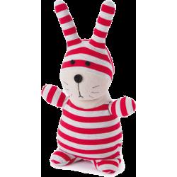 Bouillotte Lapin Socky Dolls !