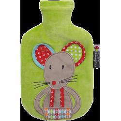 copy of ModeleBouillotte eau