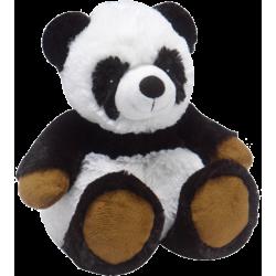 Bouillotte Panda Premium