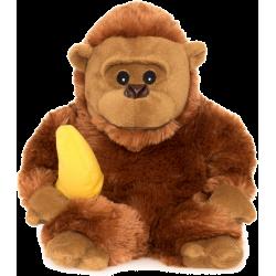 Bouillotte Gorille et...