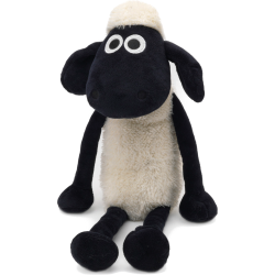 Bouillotte Shaun le mouton