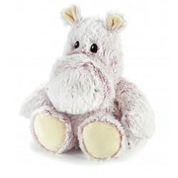 Bouillotte Hippo Déhoussable