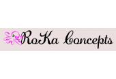 RoKa Concepts