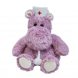 Bouillotte HIPPO DOCTEUR