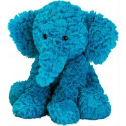 Bouillotte ELEPHANT BLEU...