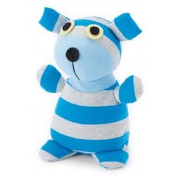 Wärmflasche Hund Socky Dolls!
