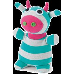 Bouillotte Vache Socky Dolls !