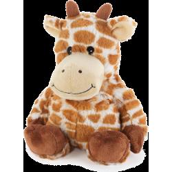 Wärmflasche Girafe