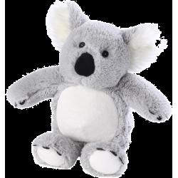 Wärmflasche Koala Premium