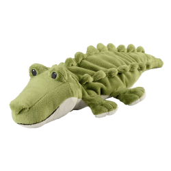 Bouillotte Crocodile Junior