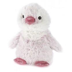 Wärmflasche Pinguin...