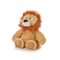 Bouillotte Lion Junior
