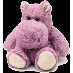 Bouillotte Hippo