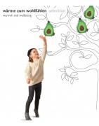 Fruits et légumes débiles